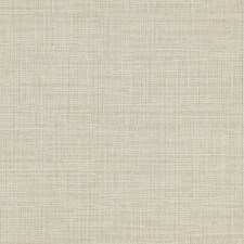 Taupe/Beige/Neutral Solid Wallcovering by Kravet Wallpaper