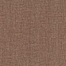 Rust/Bronze/Brown Solid Wallcovering by Kravet Wallpaper