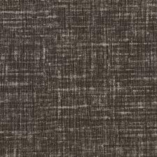 Charcoal/Black Texture Wallcovering by Kravet Wallpaper
