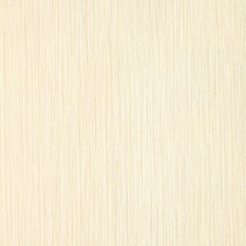 Ivory/Beige Texture Wallcovering by Kravet Wallpaper