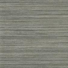 Grey/Silver/Slate Texture Wallcovering by Kravet Wallpaper