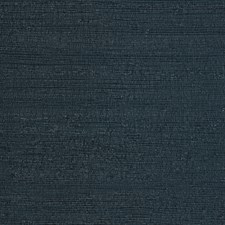 Dark Blue/Indigo/Blue Texture Wallcovering by Kravet Wallpaper