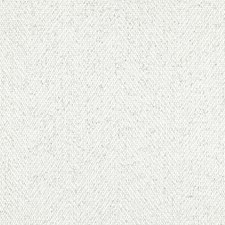 Ivory/White Texture Wallcovering by Kravet Wallpaper