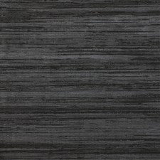 Black/Charcoal Texture Wallcovering by Kravet Wallpaper