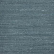 Slate/Blue Solid Wallcovering by Kravet Wallpaper