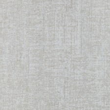 Taupe/Mineral/Spa Texture Wallcovering by Kravet Wallpaper