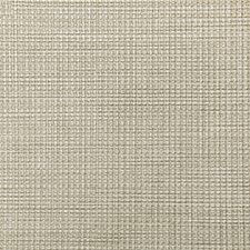 Beige/Taupe Solid Wallcovering by Kravet Wallpaper