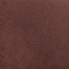 Burgundy/Rust Solid Wallcovering by Kravet Wallpaper