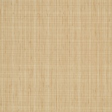 Wheat/Yellow Solid Wallcovering by Kravet Wallpaper