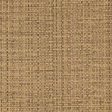 Camel/Brown Texture Wallcovering by Kravet Wallpaper