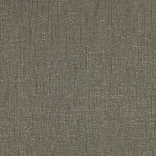 Charcoal/Grey Solid Wallcovering by Kravet Wallpaper