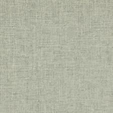 Light Grey/Grey/Silver Solid Wallcovering by Kravet Wallpaper