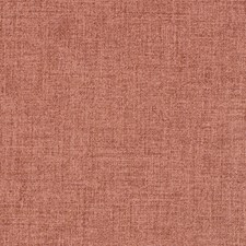 Coral/Pink Solid Wallcovering by Kravet Wallpaper