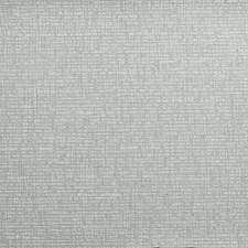 Light Grey/Silver Texture Wallcovering by Kravet Wallpaper