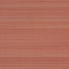 Salmon/Pink/Coral Solid Wallcovering by Kravet Wallpaper
