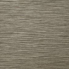 Charcoal/Brown Solid Wallcovering by Kravet Wallpaper