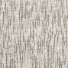 Beige/Ivory Texture Wallcovering by Kravet Wallpaper
