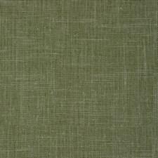 Olive Green/Green Solid Wallcovering by Kravet Wallpaper
