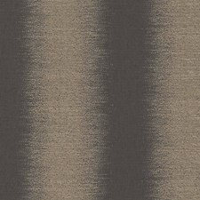 Black Gold Wallcovering by Scalamandre Wallpaper