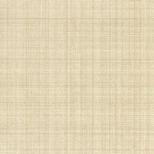 Yellow Wallcovering by Brewster
