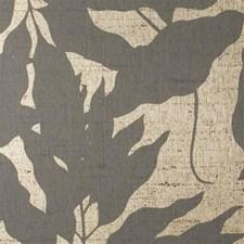 WGA2547 Leafage Charcoal by Winfield Thybony