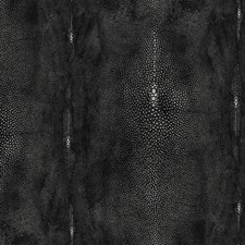 Noir Wallcovering by Scalamandre Wallpaper