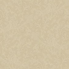 Warm Brown Weaves Wallcovering by York