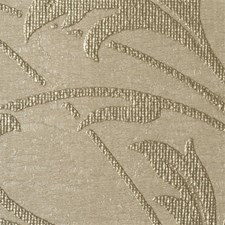 WHC7534W Emerson Shimmery Moss by Winfield Thybony