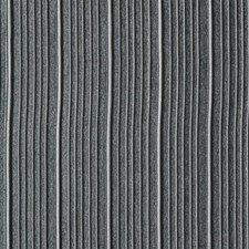 WHC7543 Cassell Sapphire Stone by Winfield Thybony