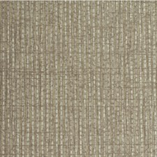 Travertine Solid Wallcovering by Winfield Thybony