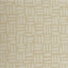 Cattail Texture Wallcovering by Winfield Thybony