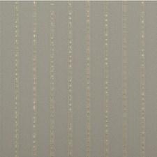 Juniper Stripes Wallcovering by Winfield Thybony