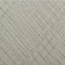 Tarnish Geometric Wallcovering by Winfield Thybony