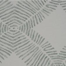 Grove Diamond Wallcovering by Winfield Thybony