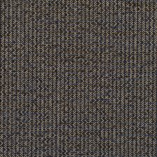 Mocha Wallcovering by Winfield Thybony