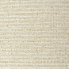 Creme Texture Wallcovering by Winfield Thybony