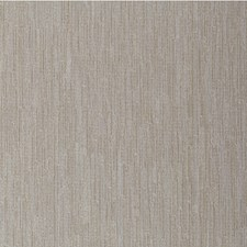 Frost Solid Wallcovering by Winfield Thybony