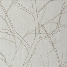 Mist Botanical Wallcovering by Winfield Thybony