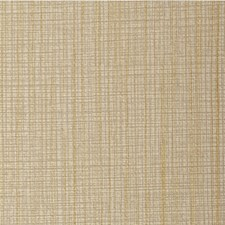 Twine Solid Wallcovering by Winfield Thybony