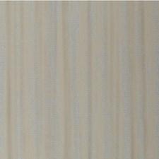 Greige Modern Wallcovering by Winfield Thybony