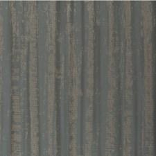 Slate Modern Wallcovering by Winfield Thybony