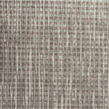 Dusk Metallic Wallcovering by Winfield Thybony