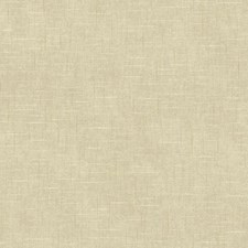 Taupe/Cream/Tan Textures Wallcovering by York