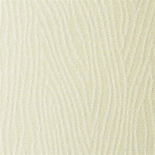 WND6246 Natural Textiles by Winfield Thybony