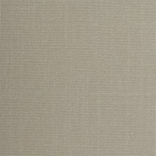 WNL6015 Allister Shimmer Stone by Winfield Thybony