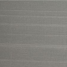 Shore Solid Wallcovering by Winfield Thybony