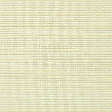 Stucco Wallcovering by Scalamandre Wallpaper