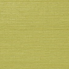 Olive Wallcovering by Scalamandre Wallpaper