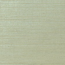 Jeep Wallcovering by Scalamandre Wallpaper