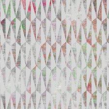 Holiday Wallcovering by Scalamandre Wallpaper